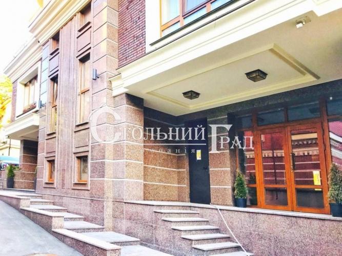 Оренда приміщення, вільного призначення в клубному будинку на Тургенівській - АН Стольний Град фото 1