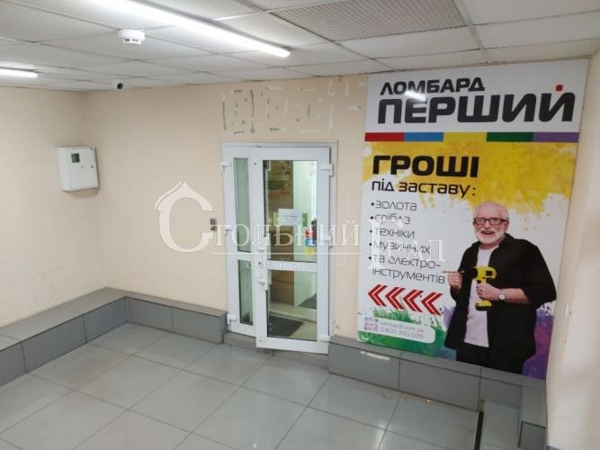 Оренда магазину 96 кв.м на Севастопольській площі - АН Стольний Град фото 5