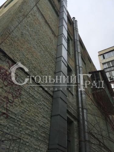 Продаж приміщення 359 кв.м в центрі Києва - АН Стольний Град фото 7