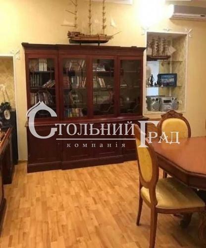 Продам 2-к квартиру з ремонтом метро Арсенальна - АН Стольний Град фото 7