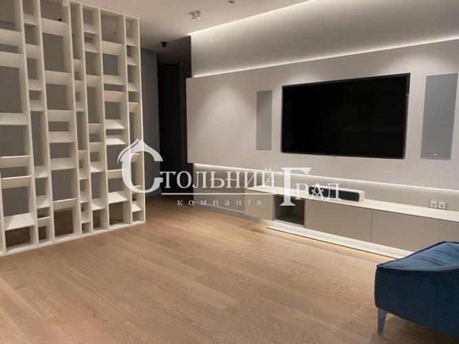 Продаж 3-к квартиру 105 кв.м в ЖК Звіринецький - АН Стольний Град фото 1