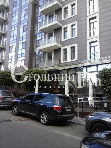 Продаж 3-к квартиру 105 кв.м в ЖК Звіринецький - АН Стольний Град фото 22