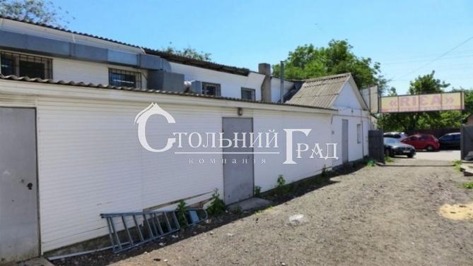 Продаж промислового приміщення 336 кв.м м Буча - АН Стольний Град фото 2