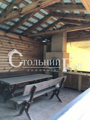 Оренда будинку 130 кв.м поруч з лісом - АН Стольний Град фото 17