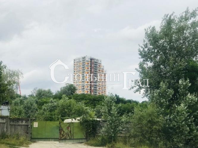Продаж 1-к квартири в ЖК Оранж-Сіті - АН Стольний Град фото 5