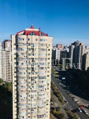 Оренда просторої 2-к квартири на Осокорках навпаки Рівер-Молла - АН Стольний Град фото 14