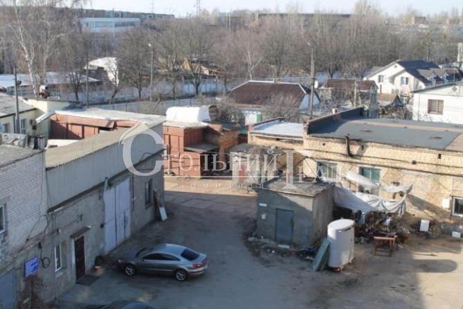Продаж виробничо-складської бази в м Вишневе - АН Стольний Град фото 6