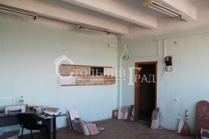 Продаж виробничо-складської бази в м Вишневе - АН Стольний Град фото 9