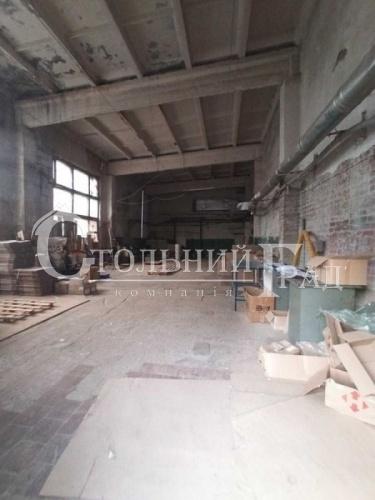 Продаж виробничо-складської бази в м Вишневе - АН Стольний Град фото 11