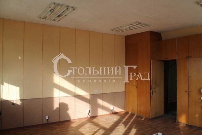 Продаж виробничо-складської бази в м Вишневе - АН Стольний Град фото 12