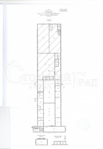 Продаж виробничо-складської будівлі м Бровари - АН Стольний Град фото 11