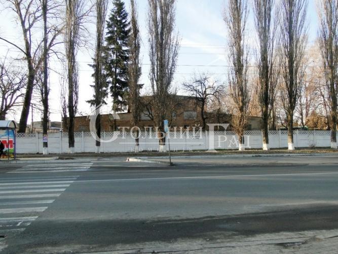 Продаж виробничо-складської будівлі м Бровари - АН Стольний Град фото 4