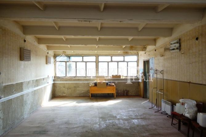 Продаж виробничо-складської будівлі м Бровари - АН Стольний Град фото 8