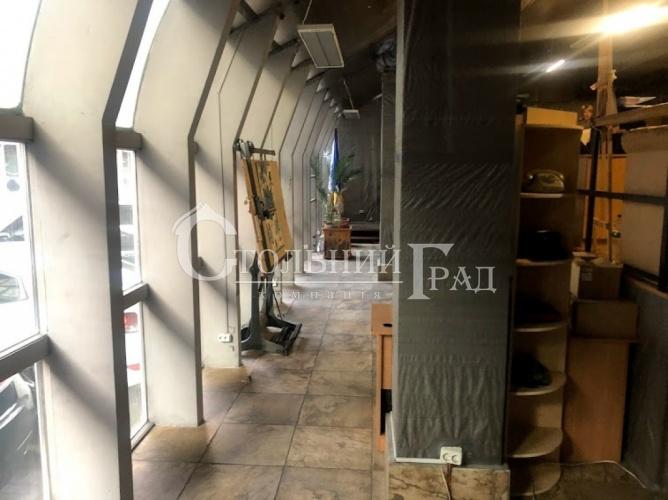 Продам приміщення 320 кв.м в центрі метро Палац спорту - АН Стольний Град фото 4