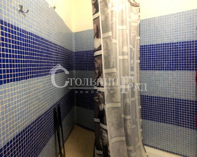 Продам приміщення 320 кв.м в центрі метро Палац спорту - АН Стольний Град фото 13