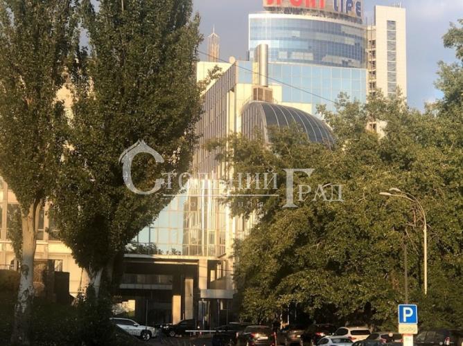 Продам приміщення 320 кв.м в центрі метро Палац спорту - АН Стольний Град фото 2