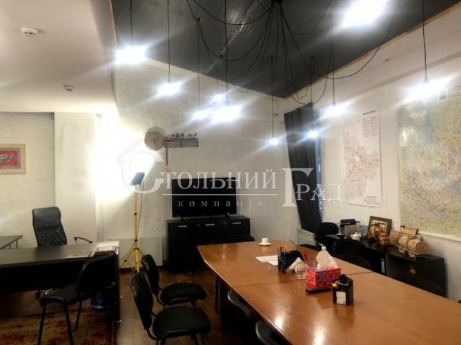 Продам приміщення 320 кв.м в центрі метро Палац спорту - АН Стольний Град фото 6
