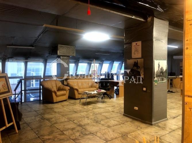Продам приміщення 320 кв.м в центрі метро Палац спорту - АН Стольний Град фото 8