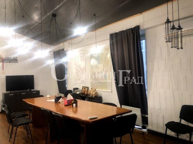 Продам приміщення 320 кв.м в центрі метро Палац спорту - АН Стольний Град фото 10