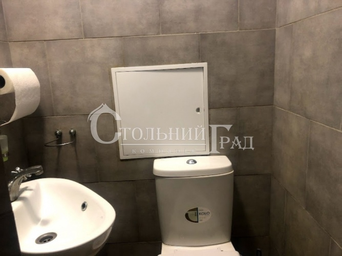 Здам приміщення під ресторан в центрі Києва - АН Стольний Град фото 12