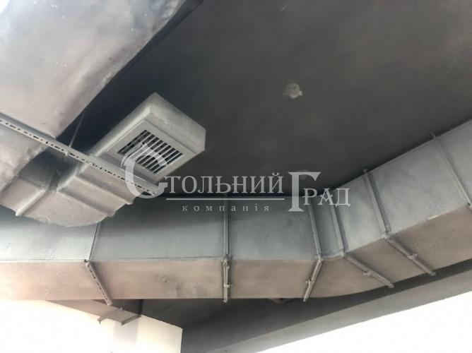 Здам приміщення під ресторан в центрі Києва - АН Стольний Град фото 14