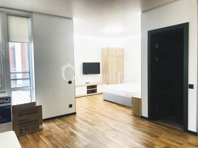 Перша оренда 1 кімнатної квартири в ЖК Севен Осокорки - АН Стольний Град фото 3