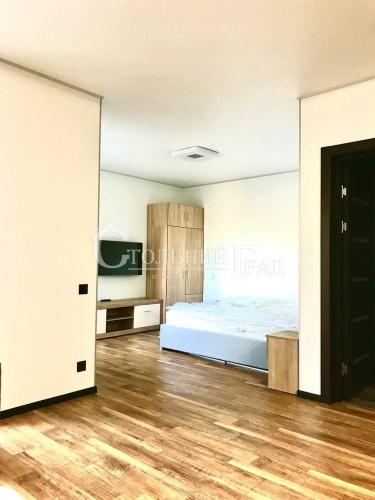 Перша оренда 1 кімнатної квартири в ЖК Севен Осокорки - АН Стольний Град фото 4