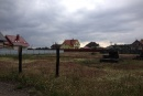 Продажа земельного участка под застройку в Лютеже - АН Стольный Град фото 4