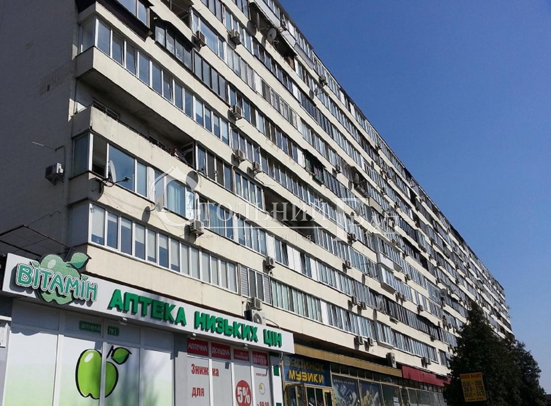 Продам 3-к квартиру 77 кв.м метро Либідська - АН Стольний Град фото 3