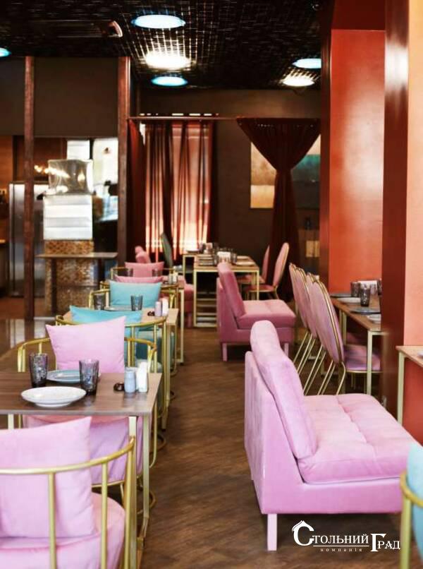 Продажа помещения в центре под ресторан, ночной клуб - АН Стольный Град фото 4