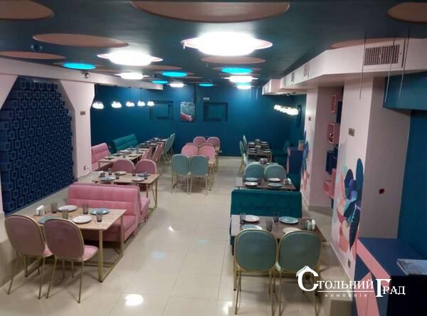 Продажа помещения в центре под ресторан, ночной клуб - АН Стольный Град фото 2