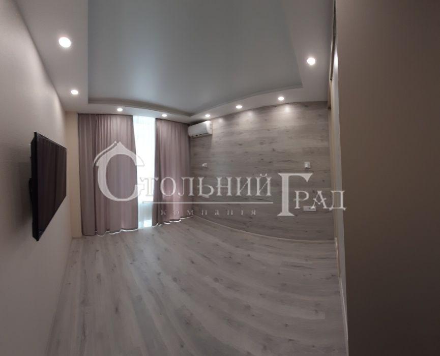 Продам 3-к квартиру в новому будинку метро Дружби Народів - АН Стольний Град фото 3
