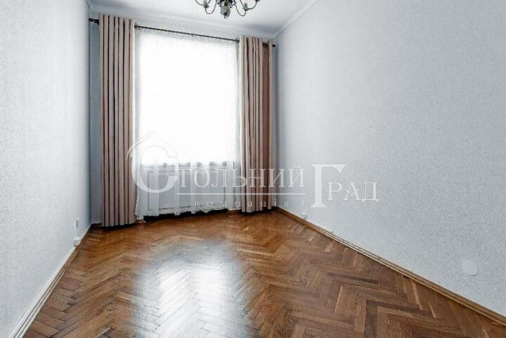 Продаж дворівневої квартири 149 кв.м біля Маріїнського парку - АН Стольний Град фото 5