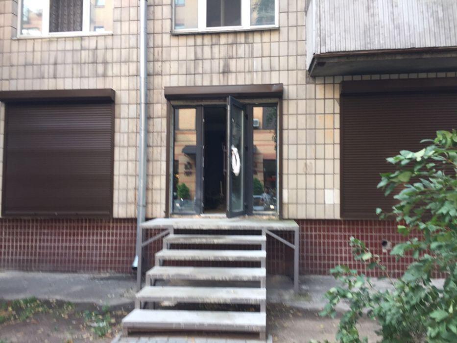 Продажа нежилого помещения ул. Гусовского - АН Стольный Град фото 1