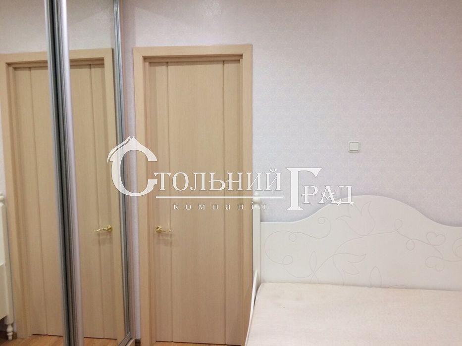 Продаж 2-х кімнатної квартири в центрі на Печерську - АН Стольний Град фото 5