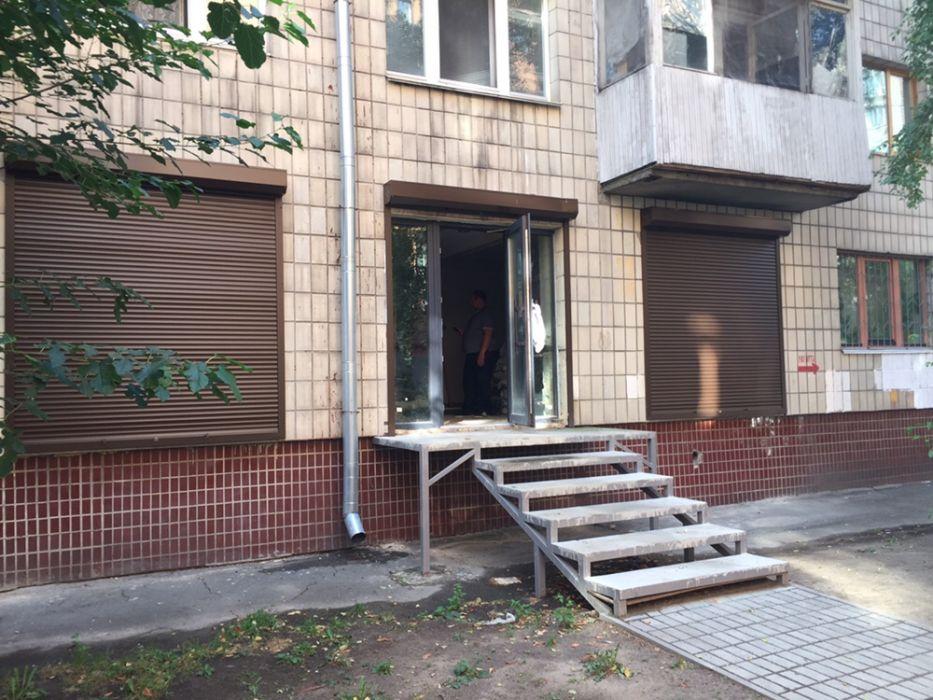 Продажа нежилого помещения ул. Гусовского - АН Стольный Град фото 2
