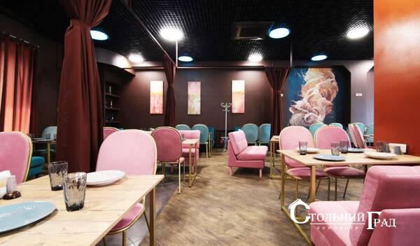 Продажа помещения в центре под ресторан, ночной клуб - АН Стольный Град фото 3