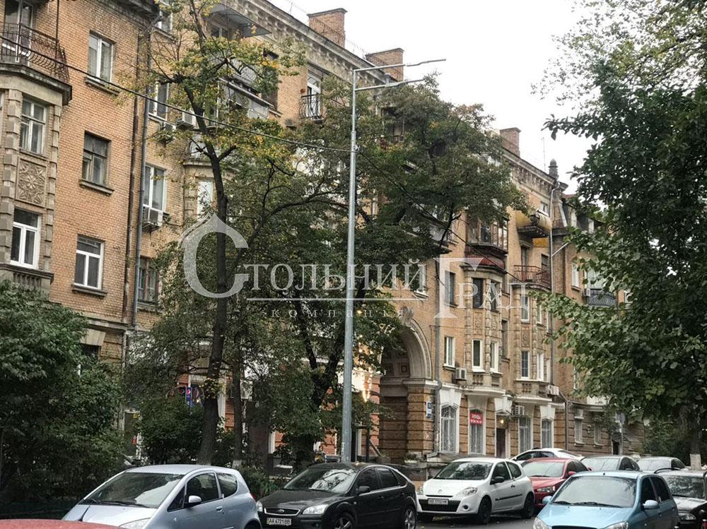 Продажа 3-к квартиры в тихом центре рядом с Ботаническим садом - АН Стольный Град фото 3