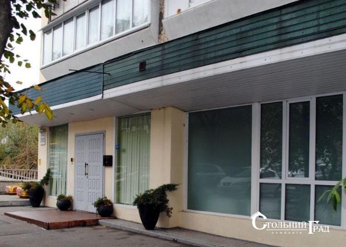 Продажа готового помещения 240 кв.м под клинику, салон  - АН Стольный Град фото 1