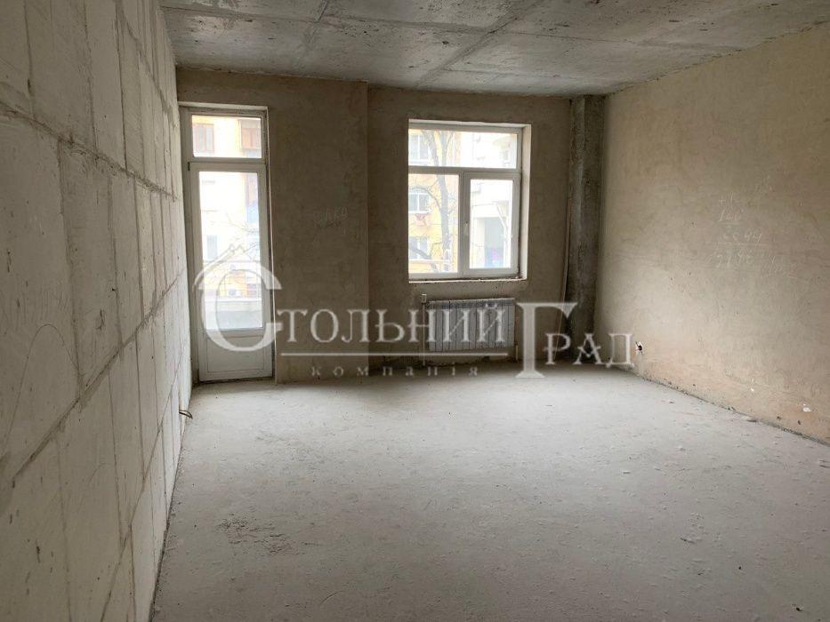 Продаж 3-к квартири 152 кв.м в новому будинку на Тургенівській - АН Стольний Град фото 4