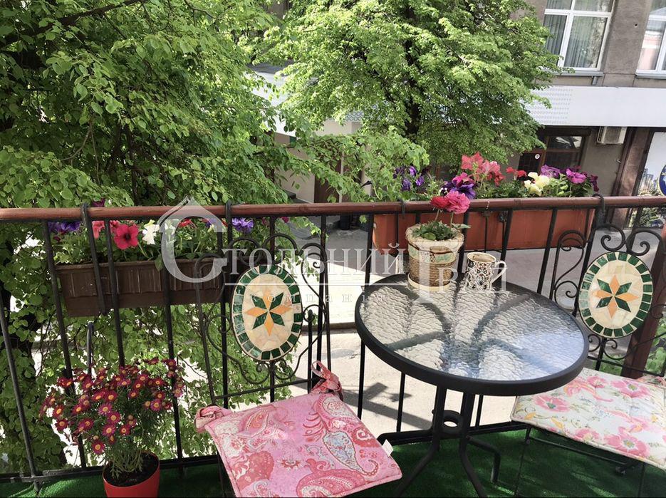 Продажа 2-к квартиры на Печерске рядом с Парком Вечной Славы - АН Стольный Град фото 1
