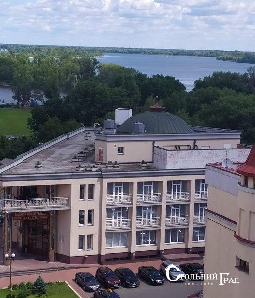 Продажа 3-к квартира ЖК Оазис на Оболони - АН Стольный Град фото 3