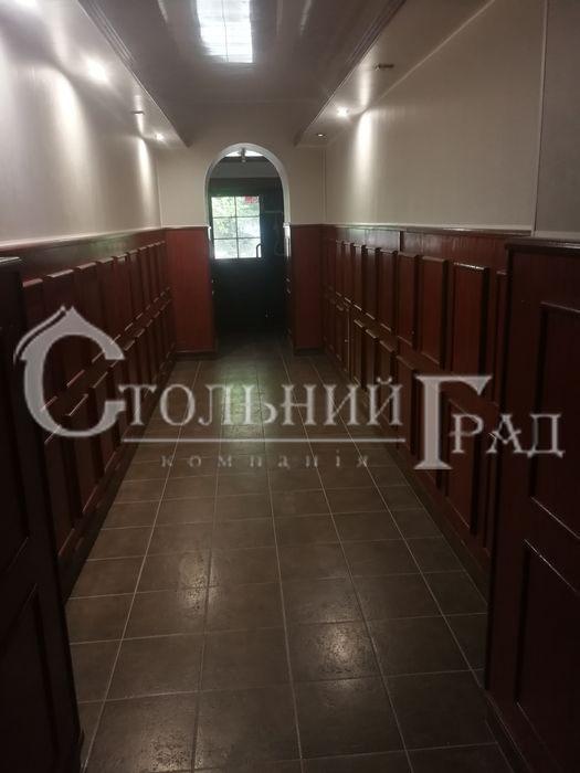 Продам 4-к квартиру 115 кв.м в історичному центрі - АН Стольний Град фото 3