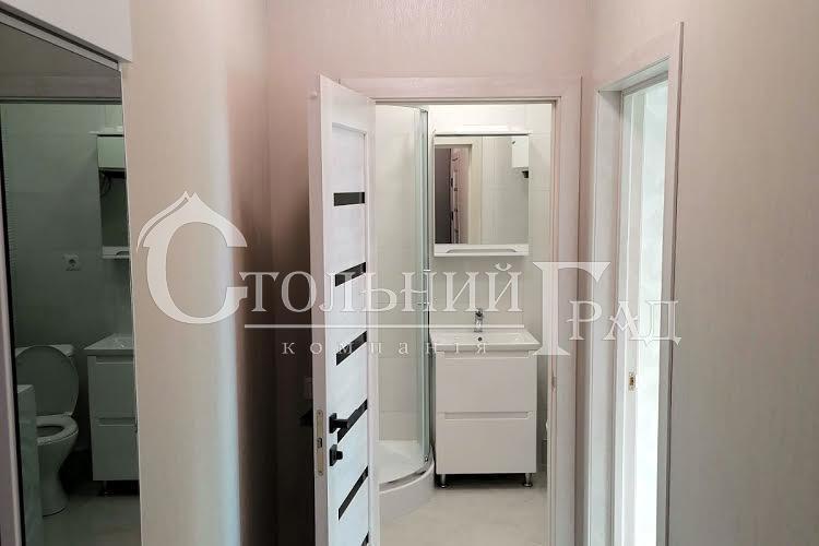 Первая аренда 1-к квартиры в новом доме на Отрадном - АН Стольный Град фото 5