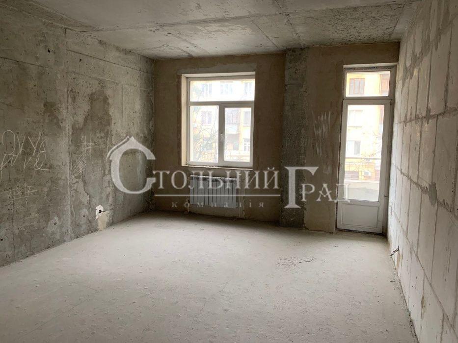 Продаж 3-к квартири 152 кв.м в новому будинку на Тургенівській - АН Стольний Град фото 5