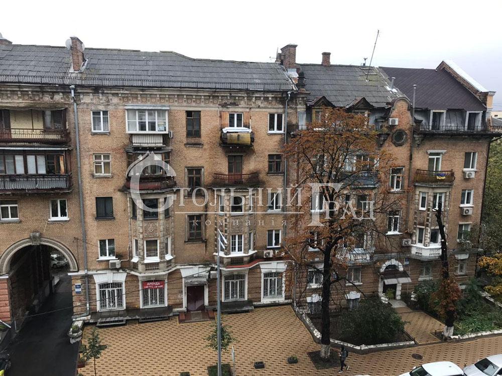 Продажа 3-к квартиры в тихом центре рядом с Ботаническим садом - АН Стольный Град фото 4