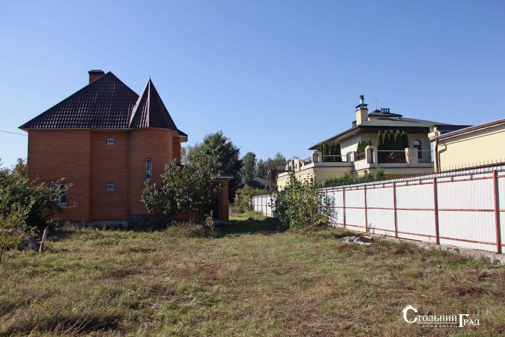 Продажа дома у воды в Киеве Осокорки - АН Стольный Град фото 4