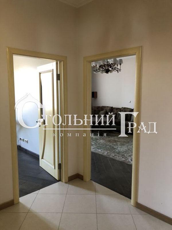 Продаж 4-к квартири 125 кв.м в центрі Києва - АН Стольний Град фото 5
