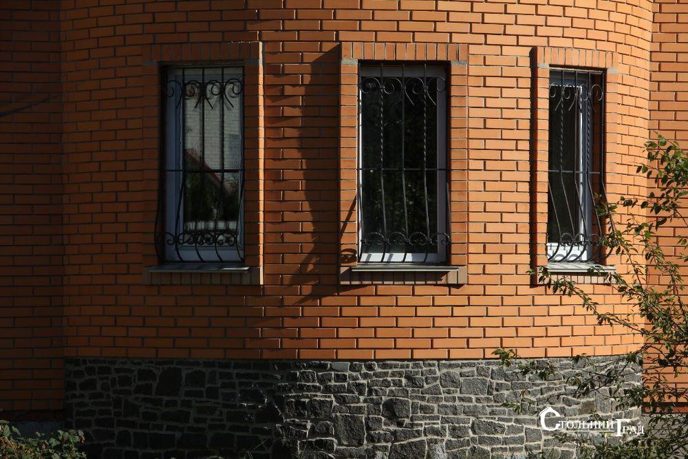 Продажа дома у воды в Киеве Осокорки - АН Стольный Град фото 3