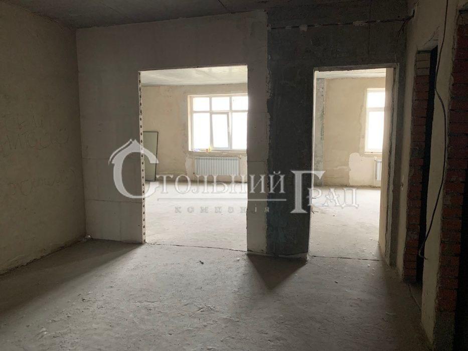 Продаж 3-к квартири 152 кв.м в новому будинку на Тургенівській - АН Стольний Град фото 3